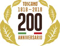 Logo-200anosx200